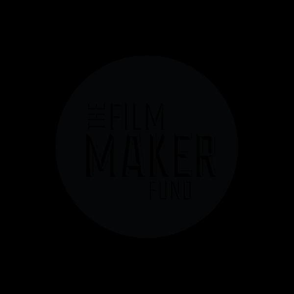 Filmmaker fund